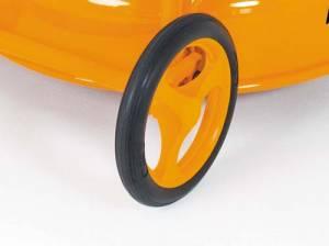AS_510_420_470-slim-front-wheels-300x224